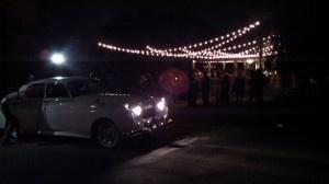Wedding Lighting Design Charleston, south carolina AV Connections