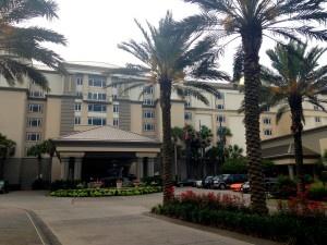 Florida Conference AV Ritz Carlton Amelia Island