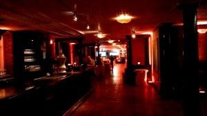 lighting rental charleston SC by AV Connections