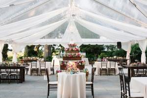 charleston wedding lighting