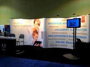 Audio Visual Conference Rentals Charleston South Carolina