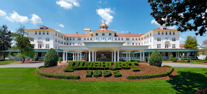 Conference AV Pinehurst NC by AV Connections