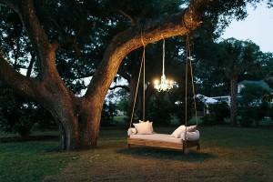 wedding lighting rental charleston sc