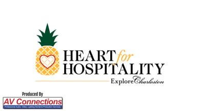 Heart for Hospitality
